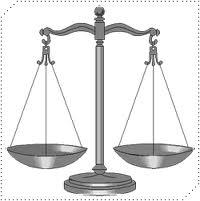 hukum jual beli